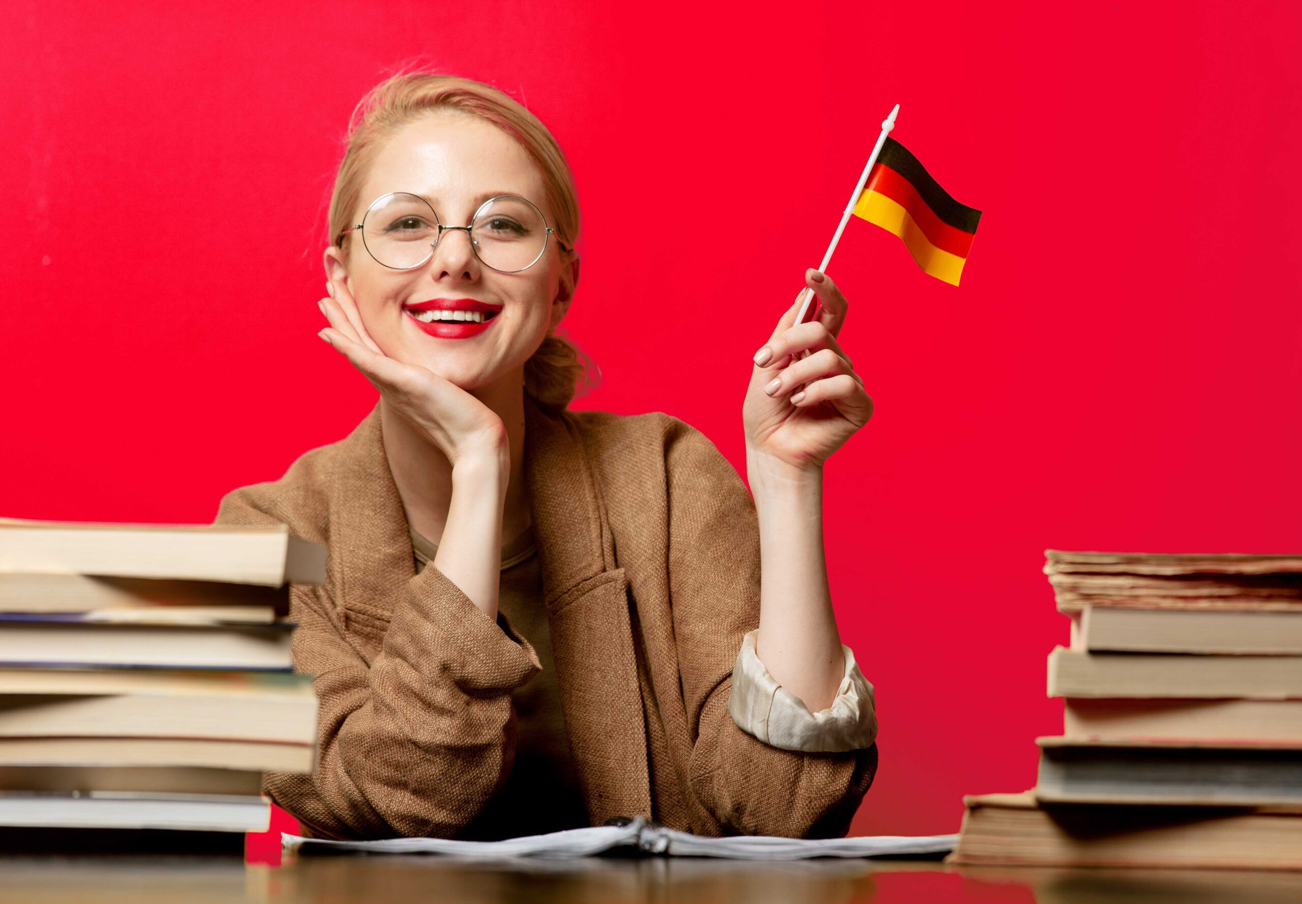 Read more about the article Documents for work in Germany